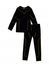 Комплект термобелья (джемпер, брюки)