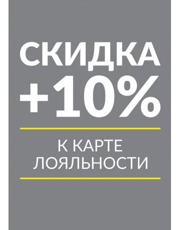 +10% для Школы 2020