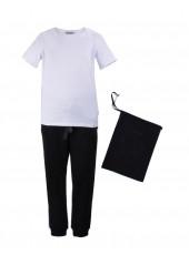 Комплект: джемпер + брюки