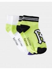 Комплект носков 2 пары