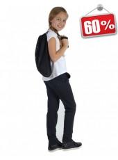 Комплект: Джемпер + брюки + мешок